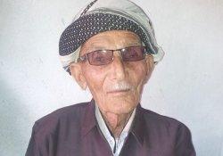 Federal Kürdistan'ın en yaşlısı