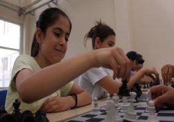 Diyarbakır Büyükşehir Belediyesi'nden Yaz Spor Okulu