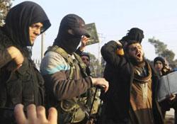 IŞİD'den yeni katliam hazırlığı