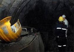 Şırnak'taki Kömür Ocakları için Soru Önergesi