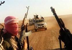 IŞİD'e karşı cihad çağrısı