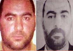 IŞİD lideri hakkında bilinmeyenler