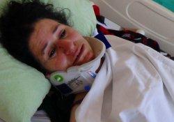 Sivas'ta Trafik Kazası: 1 Ölü, 16 Yaralı