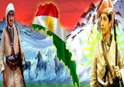 'Mustafa Barzani'nin evi müze olmalı'