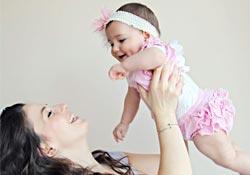 Hamilelikte Aldığınız Kiloları Emzirerek Verin