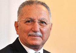 CHP'den Ekmeleddin İhsanoğlu açıklaması
