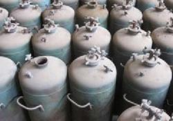 Suriye Son Kimyasalları Teslim Etti