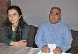 """Tarihi El-aman Hanı'nda """"Uluslararası Bitlis Sempozyumu"""""""