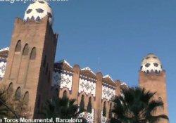 Barcelona'da Arena'yı Camiye Dönüştürme Projesi Siyasi Krize Dönüştü