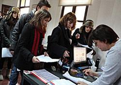 Öğrenci belgeleri artık e-devlette