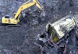 Sultangazi'de taş ocağında göçük: 2 işçi hayatını kaybetti