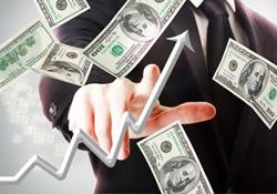 Dolar 2,54 ile tarihi rekorunu kırdı