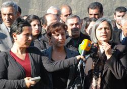 İran'a tepkiler büyüyor