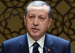 İşadamından Erdoğan'a mektup