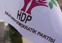 HDP Nasıl Bir Strateji İle Barajı Aşar?