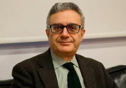 Prof. Dr. Tarhanlı: 10 madde demokratikleşmenin reçetesidir
