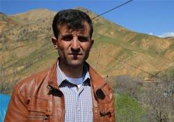 AKP'li adaylardan köylülere HES 'müjdesi'