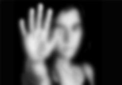 İzmir'de 1 kadın katledildi