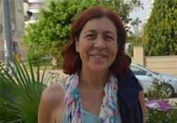 Prof. Dr. Beyza Üstün: AKP ekosisteme zararlı