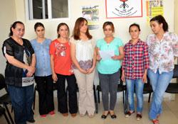 Kadınlardan Star Gazetesi'nin Yüksekdağ haberine tepki