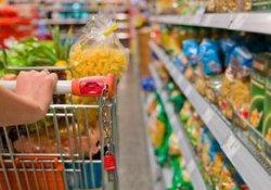 Tarım ÜFE bir yılda yüzde 14 arttı