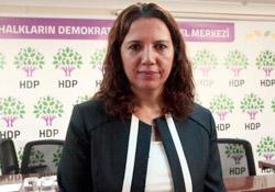 HDP, Yüksekova ve Şemdinli'de hamile kadınların düşük oranının artmasını sordu