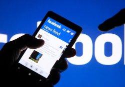 Facebook kendi mobil tarayıcısını geliştiriyor