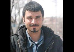 imc tv muhabiri Bekir Güneş ve kameraman Mehmet Dursun gözaltına alındı
