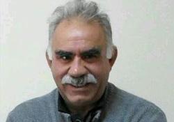 Öcalan'a tecrit Meclis'e taşındı