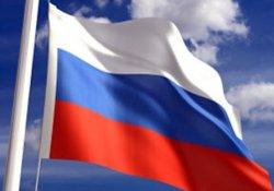 Rusya olimpiyat vizesini aldı