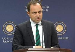 Türkiye'den Rusya'ya Yanıt: Kara Mizah Örneği