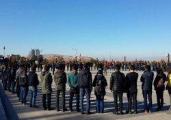 Malatya'da saldırıya uğrayan öğrencinin 2 parmağı kesildi