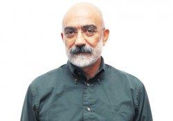 Ahmet Altan yazdı:'Kawuleza'