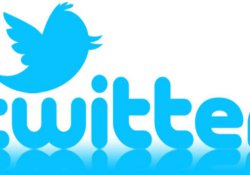 Twitter o ifadeyi engelledi