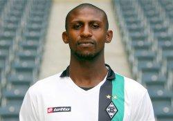 Kayıp futbolcu Gohouri ölü bulundu