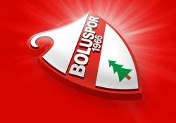 Boluspor 4 futbolcu ile yollarını ayırdı