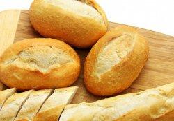 Ekmeğe yüzde 50 zam