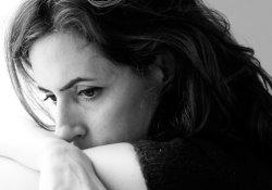 Boşanan kadın psikolojisine dikkat!