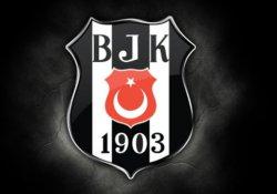 Beşiktaş, devre arası hazırlıkları için Antalya'ya gitti