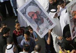 Rus yetkili: Suudi Arabistan-İran krizinde arabuluculuk yapabiliriz