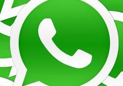 AÖL sınavında Whatsapp'la kopya çekildi