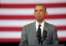 Obama, silahlı saldırıları önlemek için harekete geçti