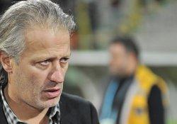 Şanlıurfaspor'da 16 futbolcu gönderildi!