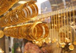 8 Ocak 2016 altın fiyatları