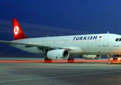 Taşkınlık yapan Rus kadın yolcular uçaktan indirildi