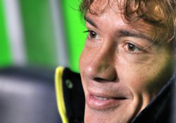 Lugano 36 yaşında dünya devine transfer oldu!