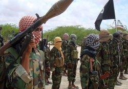 Afrika Birliği üssüne saldırı: En az 50 ölü iddiası