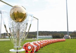 Süper Lig'in ikinci yarısı start alıyor