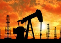 Petrol fiyatları yeniden 30 doların altında