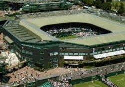Tenis dünyasında şike iddiaları: Kanıtlar ortaya çıktı